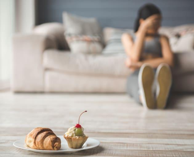 Adelgazar de forma sana y sencilla photo 7