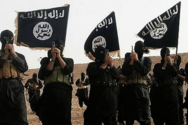Why is the Islamic State roping in Malayalam, Tamil speaking recruiters
