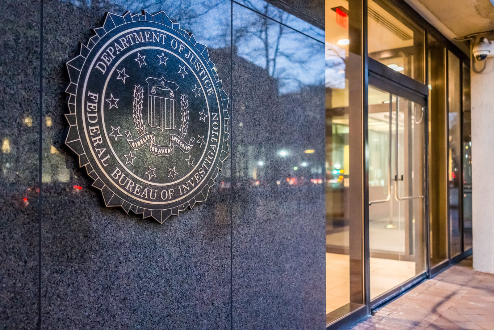 The FBI plans more social media surveillance | Ark Crew Blog