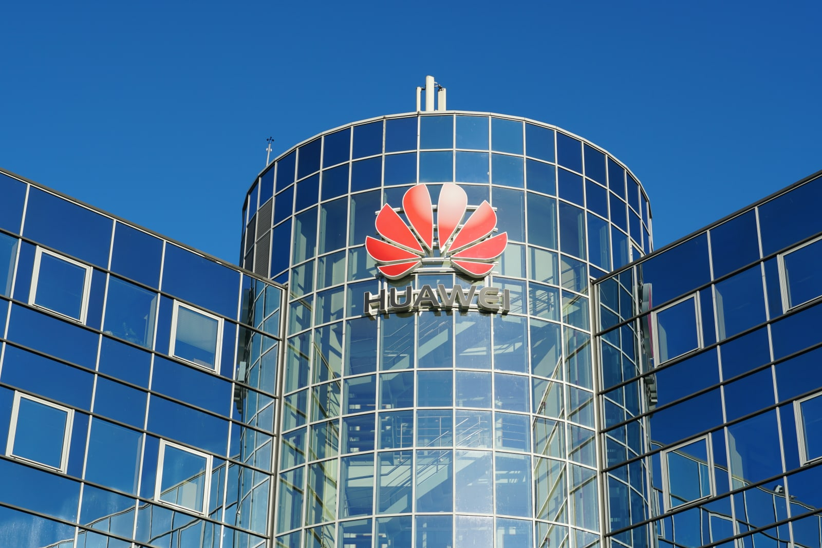 Senate approves $1 billion budget to help rural carriers replace Huawei gear