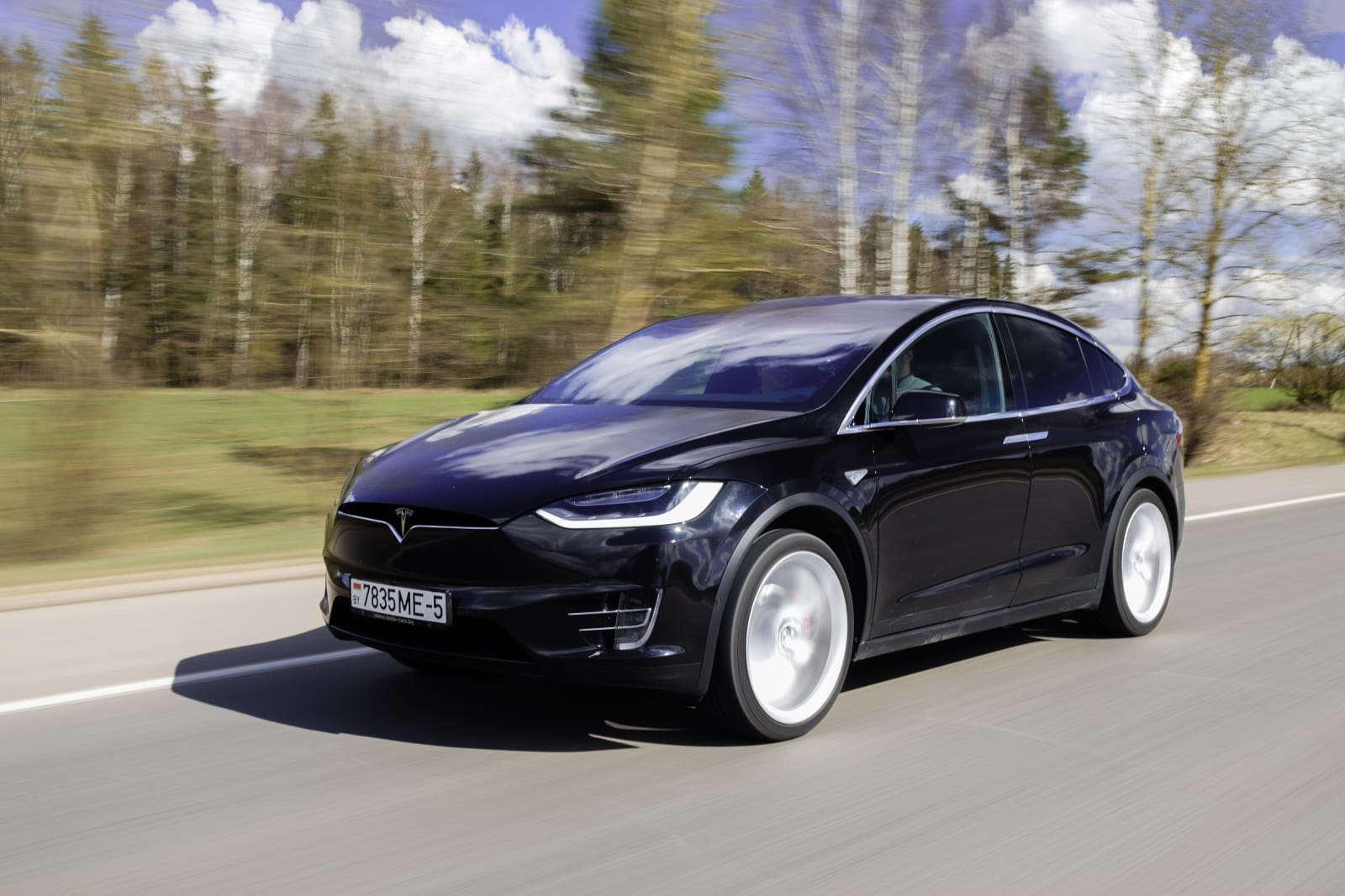 NTSB chair eviscerates Tesla for inaction over Autopilot concerns