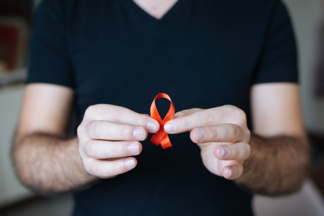 I Never Imagined An AIDS-Free Canada Could Be Within Reach, But It Is