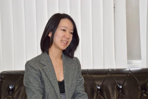アドバイスしてくれるのは、ファイナンシャルプランナーの加藤梨里さん。
