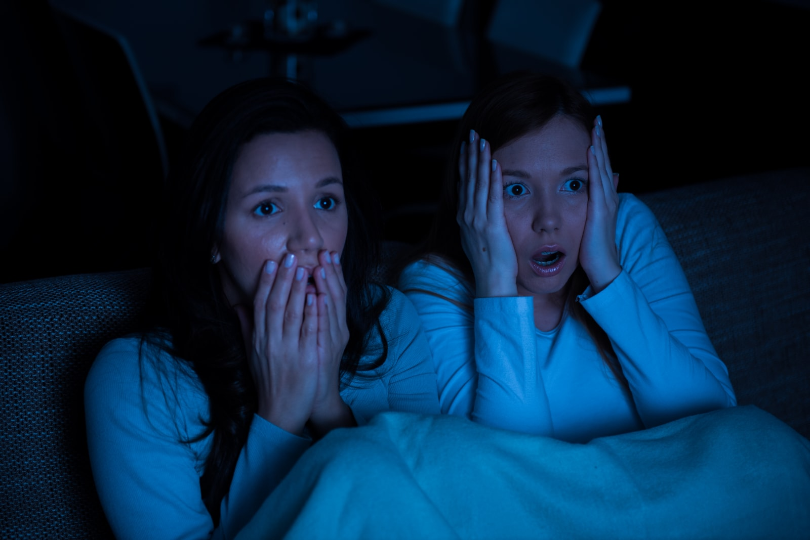 - dims crop 6016 2C4016 2C0 2C0 quality 85 format jpg resize 1600 2C1068 image uri http 3A 2F 2Fo - Hulu's latest exclusive is an indie-horror anthology series