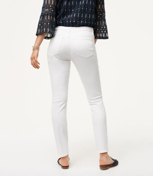 5f3b7b129ae58 7 Retailers That Sell Jeans For Curvy, Short People | HuffPost Canada
