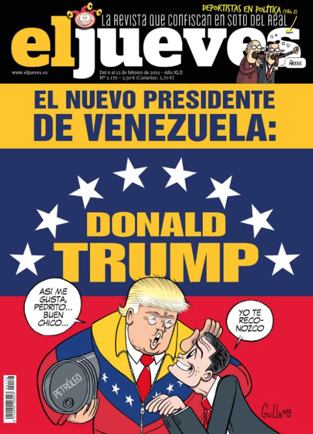 Topic para hablar sobre VENEZUELA - Página 5 Dims?crop=644%2C891%2C0%2C0&quality=85&format=jpg&resize=630%2C872&image_uri=https%3A%2F%2Fs.yimg