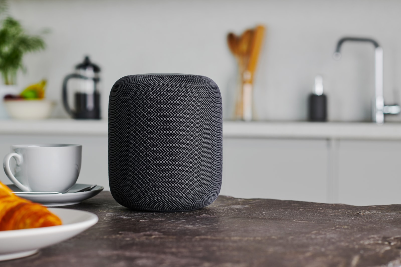 Siri will play third-party audio apps in iOS 13