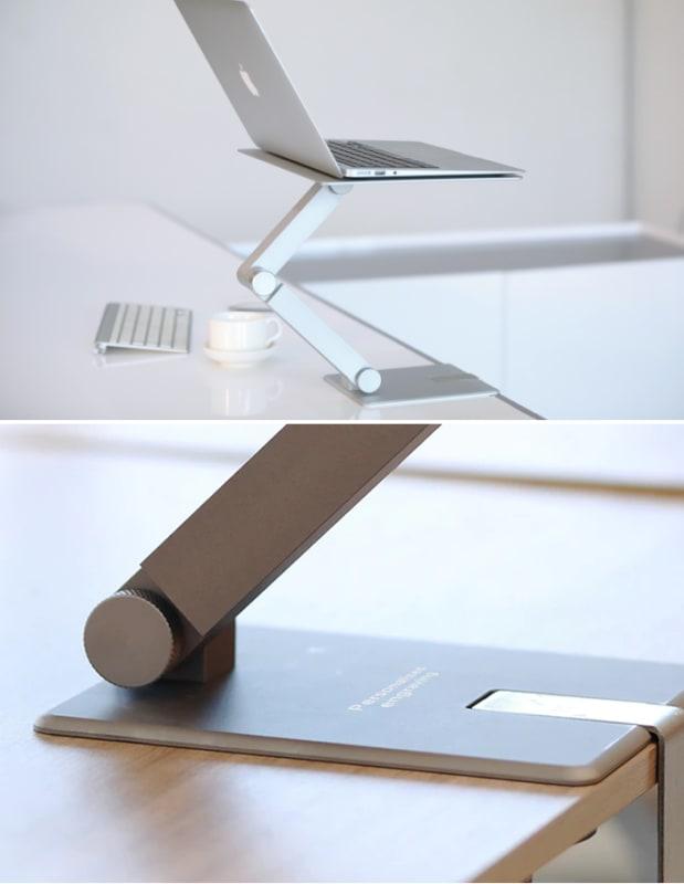 Creatio Design