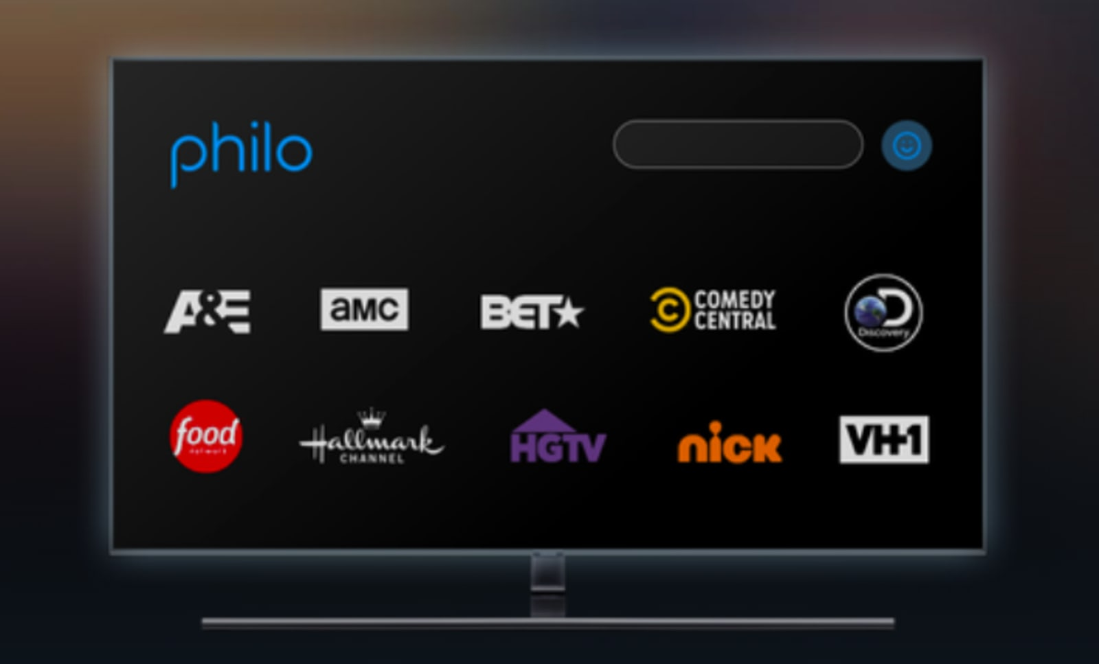 The best streaming services for cord-cutters on a budget