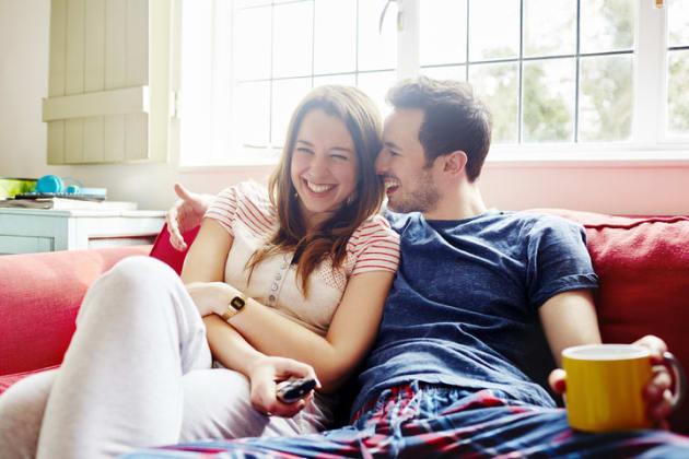 6 astuces faciles pour être en meilleure santé sans avoir à faire de