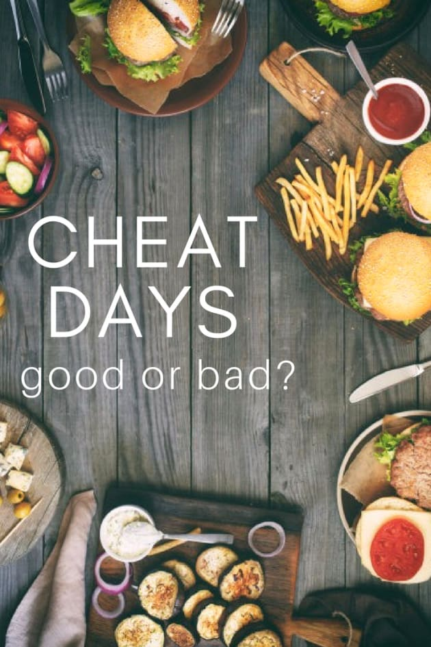 Do cheat ...