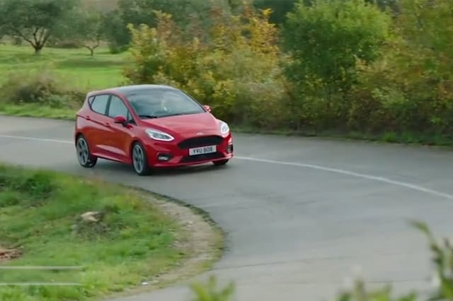 How to choose between a three-door and five-door car
