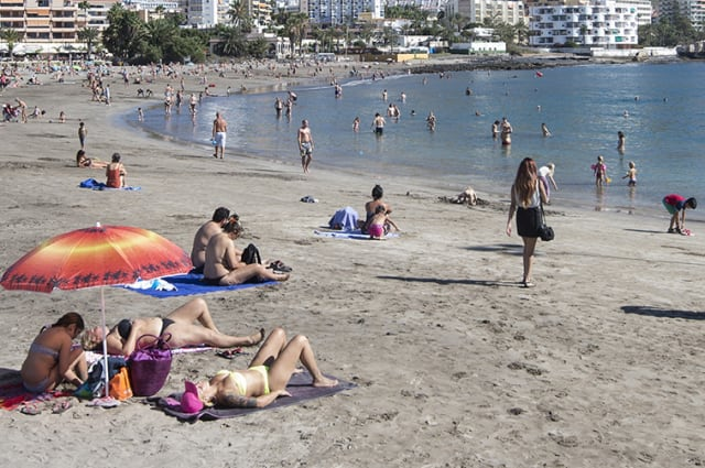 Cheapest beach destinations identified for UK holidaymakers