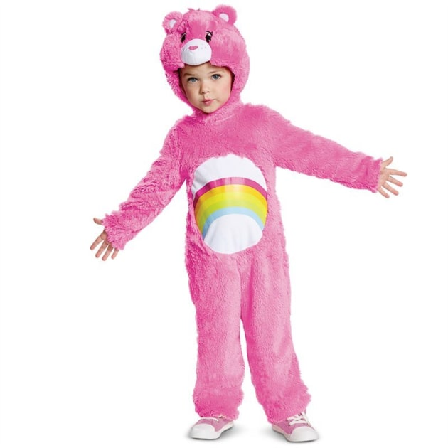bcce5a07621a Kids Halloween Costumes 2018  Cute Get-Ups You Can Buy In Store Or ...