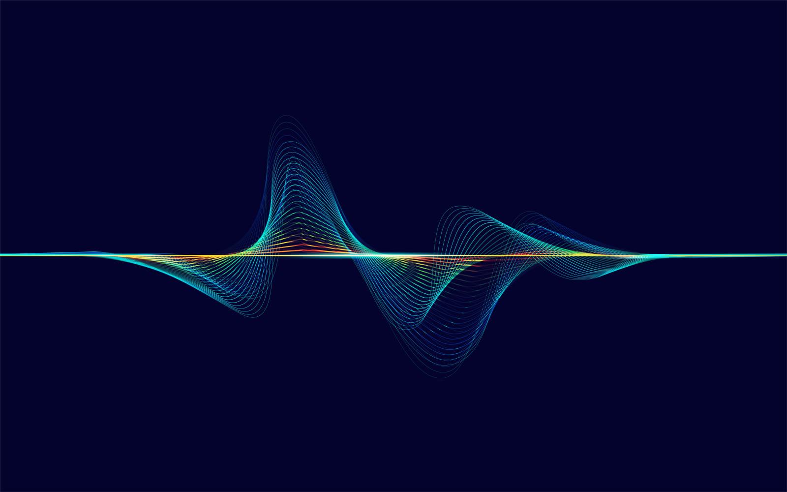 Hitting the Books: Ever wonder how audio sampling works?