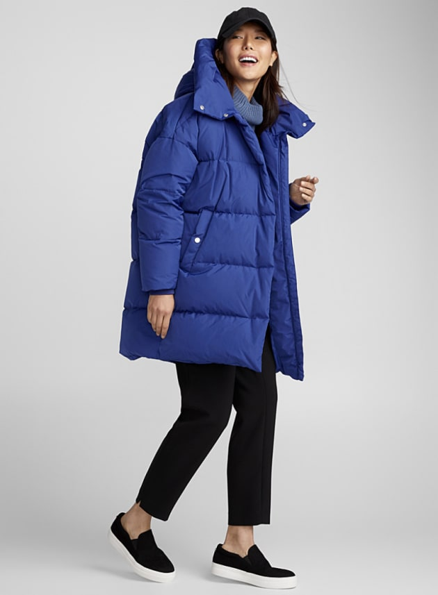 bb5d37a1cac These Winter Parkas Will Keep You Warm Without Breaking The Bank ...
