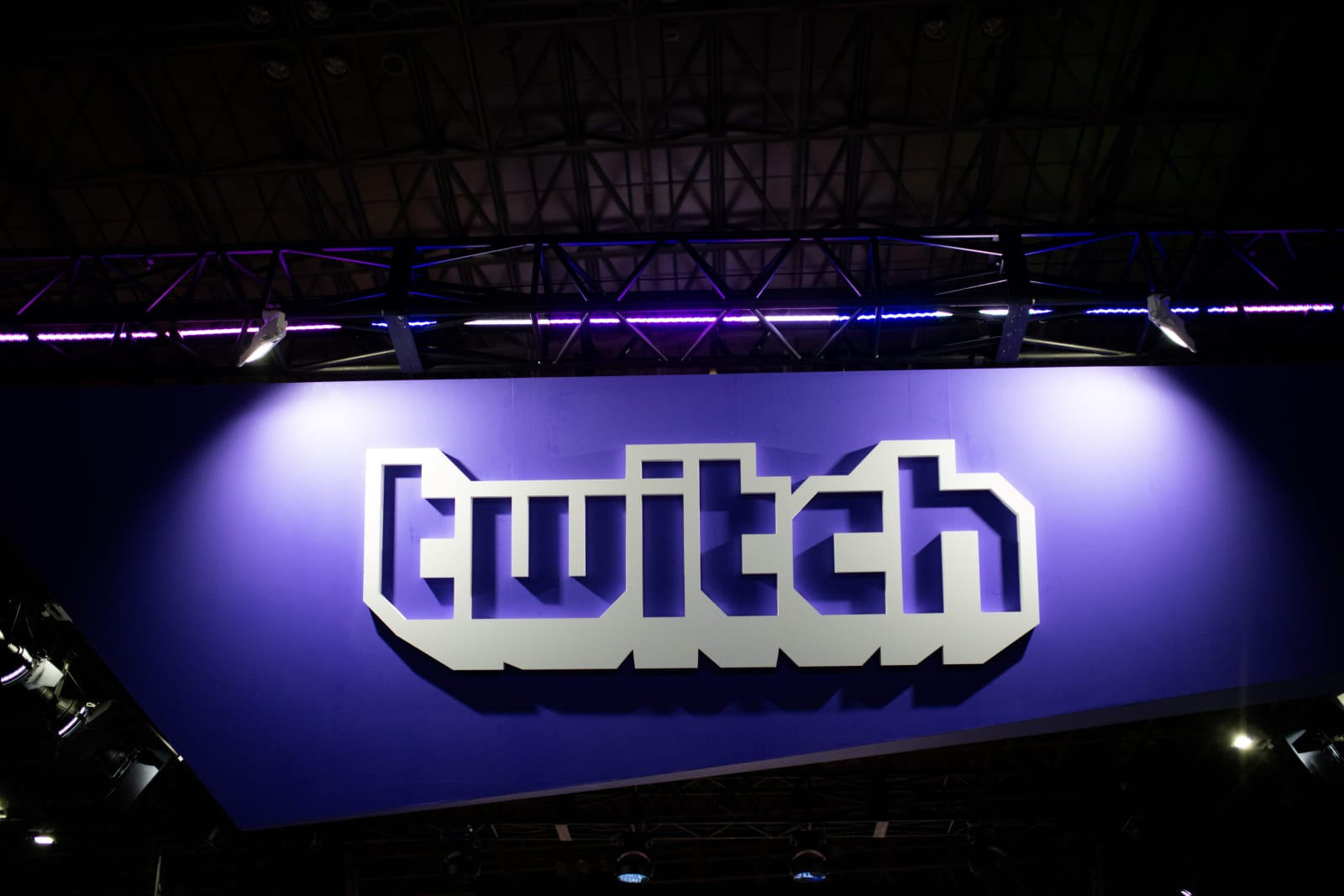 Twitch is testing subscriber-only streams