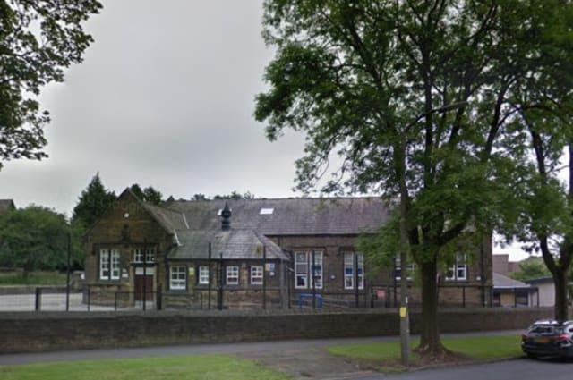 St Pauls School