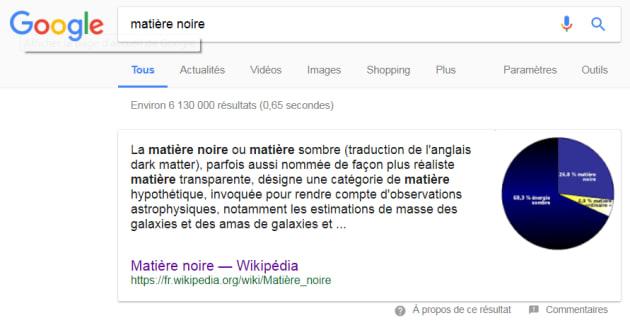 google pareil - Voir Sa Maison Avec Google