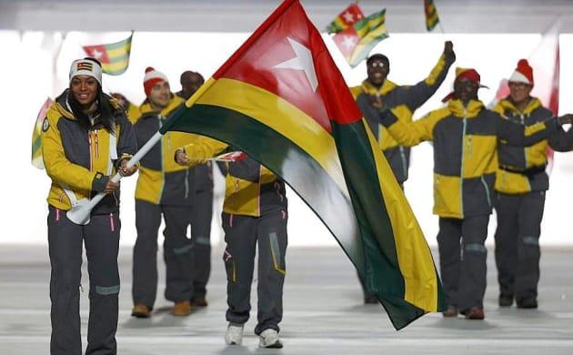 5 astuces pour rester en forme aux Jeux olympiques, selon la skieuse Mathilde