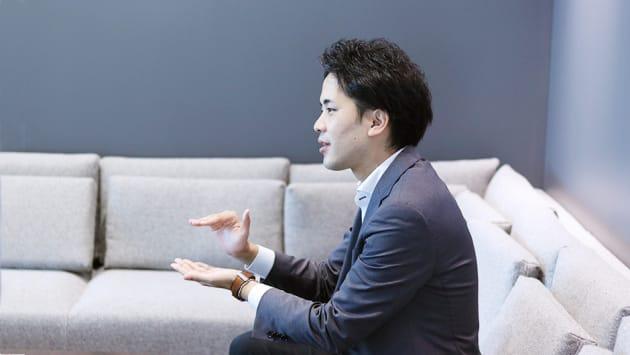 「まだまだ生まれたばかりの会社。ビジネスやサービスを本格的に作っていくフェーズだからこそ、なんでもやれる。もちろん課題は多い。解決していくことで自分がどんどん成長していける」と語ってくれた稲子谷さん。自らポジションをつくっていく、そういった醍醐味があると言えそうだ。