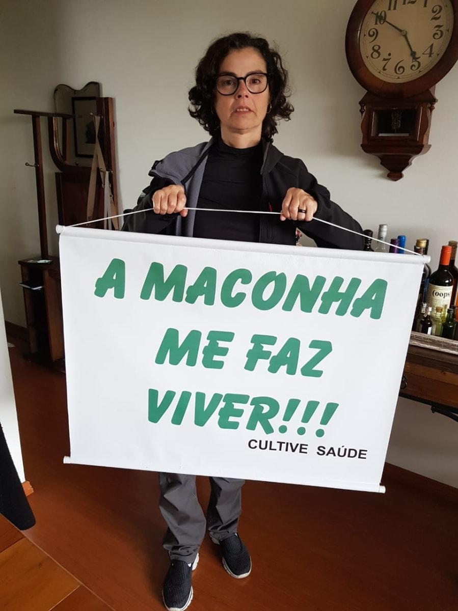 Por que os ativistas da Marcha da Maconha pediram asilo político ao Uruguai?