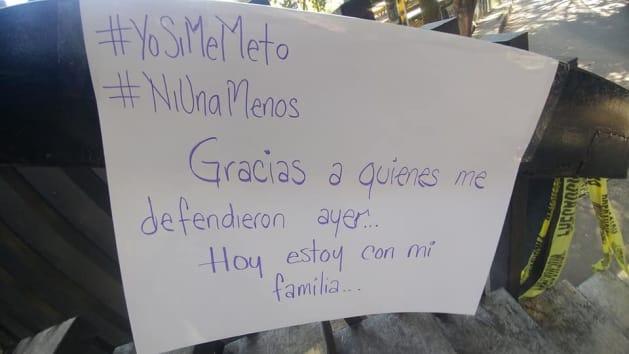 #YoSíMeMeto