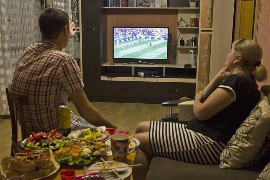 Coupe du monde 2018 : Nous avons beaucoup appris sur la