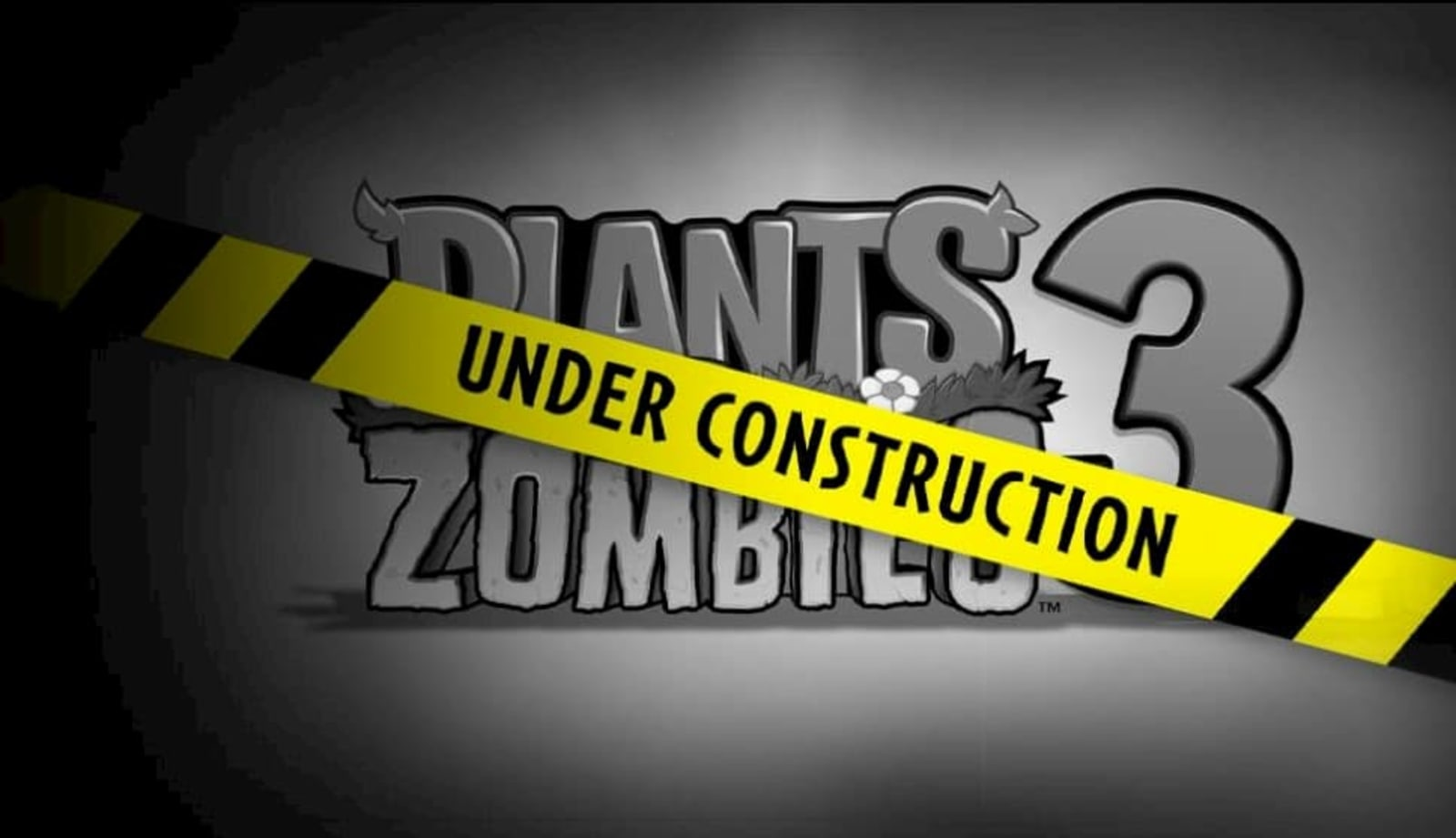 'Plants vs. Zombies 3' is on the way and you can test it now
