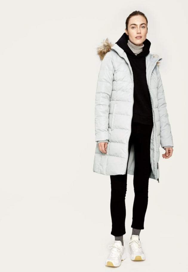 bda1521e86fa These Winter Parkas Will Keep You Warm Without Breaking The Bank ...