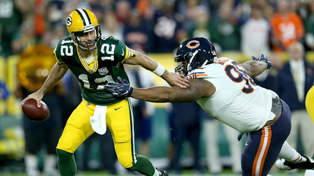 fe3c3639f0d Aaron Rodgers practiced on Saturday but the star Green Bay Packers  quarterback remains questionable for the upcoming clash with the Minnesota  Vikings.