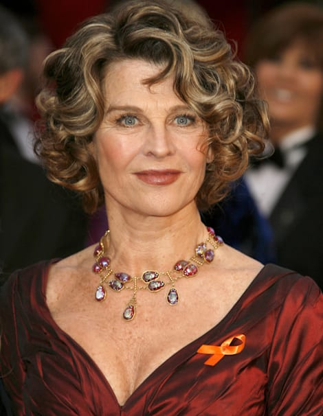 1960s siren Julie Christie: See the bombshell actress then and now