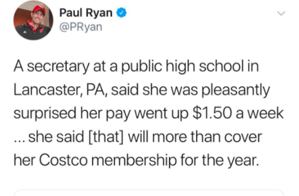 paul-ryan-tax-tweet