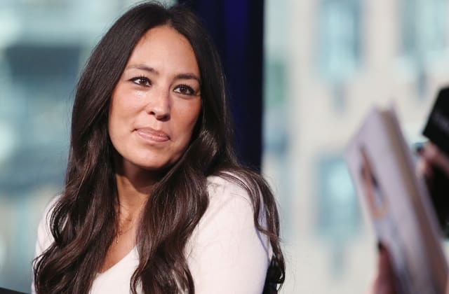 Chip and Joanna Gaines' relationship is nothing like on TV