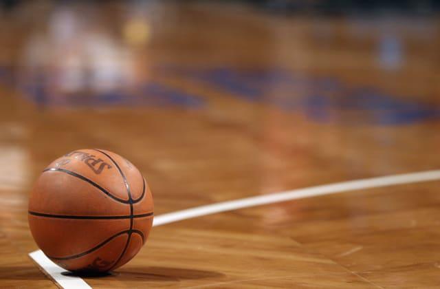 Beloved NBA reporter  Sekou Smith dies at 48