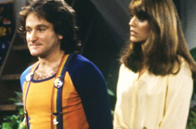 See if you can pass this tricky '70s TV show quiz