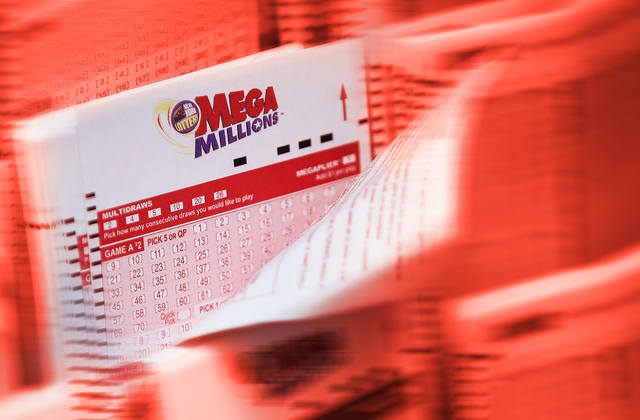 Winning millions can make you miserable: Expert