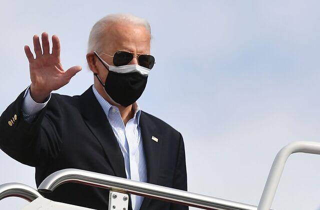 Biden faces heat as  $15 minimum-wage push fizzles