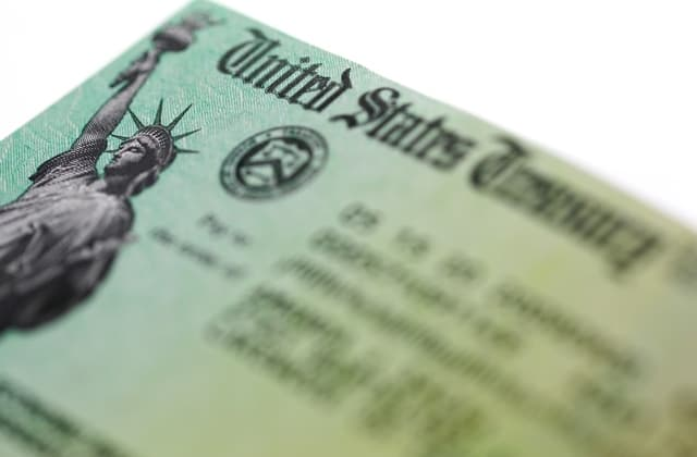Democrats plan to cut jobless aid, make some benefits tax-free