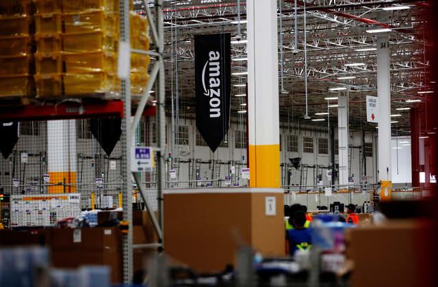 Debate heats up over how countries tax big U.S. tech companies