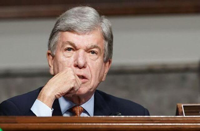 Yet another GOP senator won't be seeking reelection