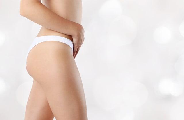 8 Tipps für die Intimpflege