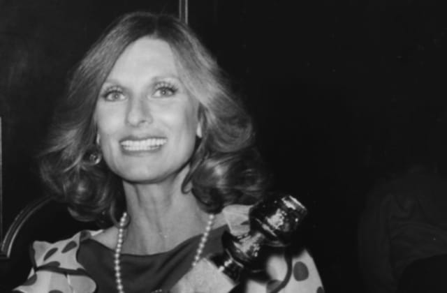 Cloris Leachman, legendary character actress, dead at 94