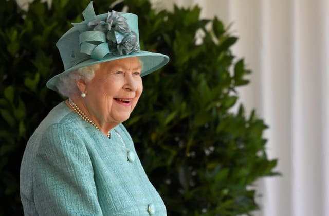 Royal Mint to give coins to 95 people turning 95 in 2021