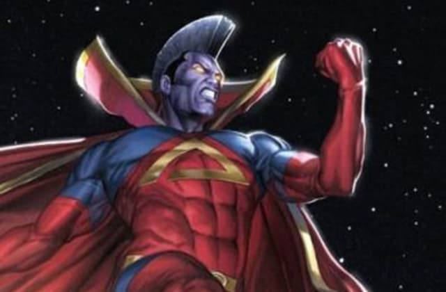 Marvel characters who can beat Thanos on their own