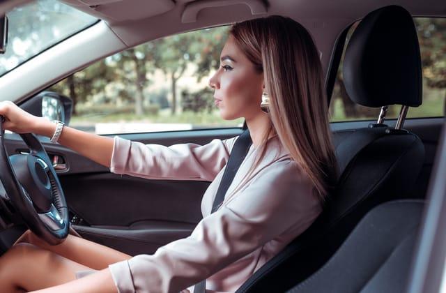 Make your car roadworthy before lockdown ends