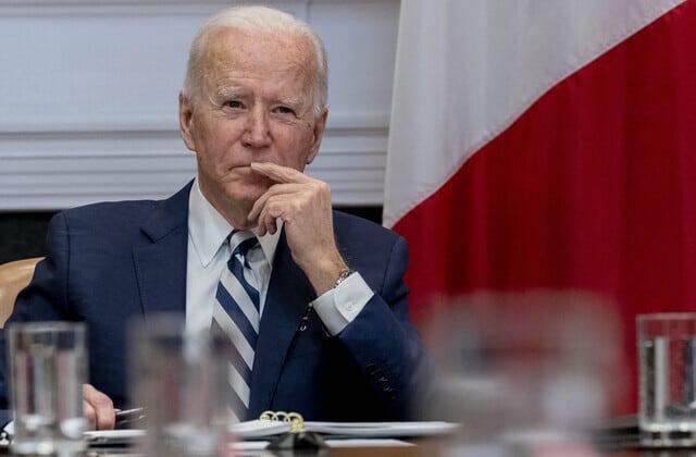 U.N. official appalled by Biden response to Khashoggi probe