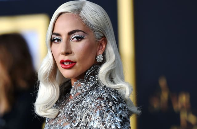 Lady Gaga's dogs returned unharmed