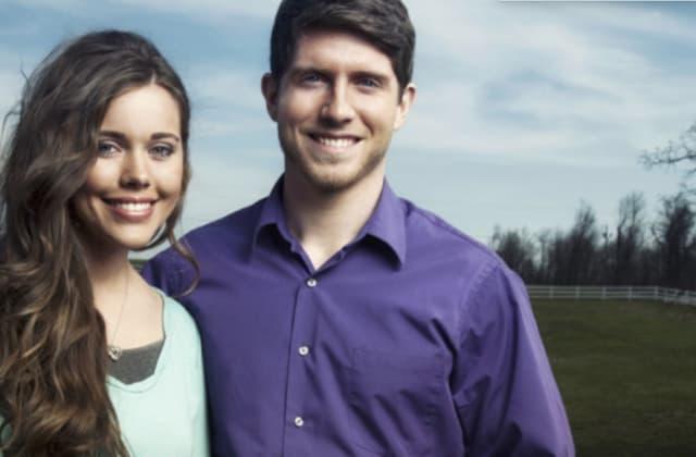 Jessa Duggar and Ben Seewald have a huge surprise