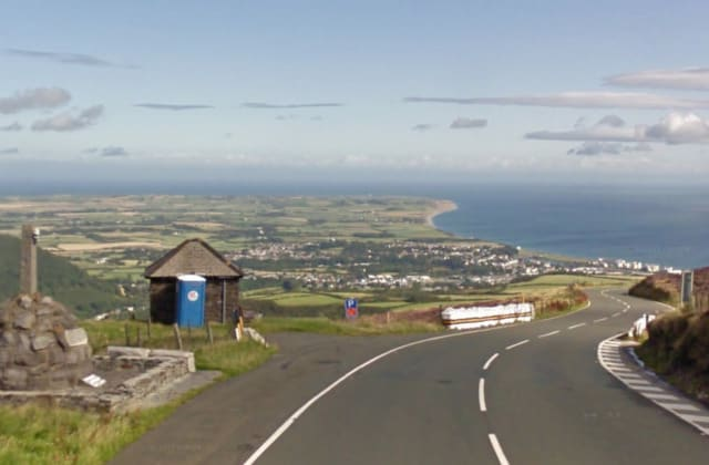 Covid fears grow on Isle of Man